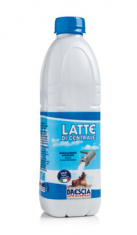Latte Parzialmente Scremato 1 lt online