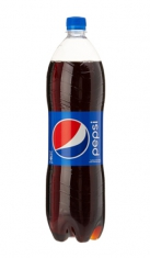 Pepsi Regular 1.5 lt Pepsi