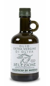 Olio Ex. Vergine Oleificio di Moniga 0.50 Oleificio di Moniga