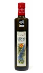 Olio Ex. Vergine Uliveti DOP 0.50 Oleificio di Moniga