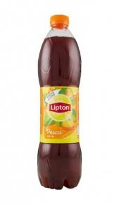 The Pesca Lipton 1.5 lt Lipton