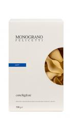 Conchiglioni Matt Felicetti Monograno 500gr Pastificio Felicetti