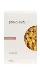Spiralotti Capelli Monograno Felicetti 500gr Pastificio Felicetti