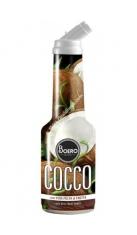 Boero Cocco 0.75 pet Pernod Ricard