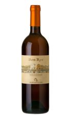 Ben Rye Passito di Pantelleria DOC 0.375 Donnafugata