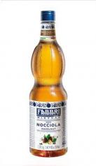 Fabbri Cocktail MixyBar Nocciola 1.3 kg Fabbri