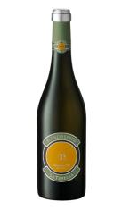 """Friuli DOC """"Biancosesto"""" La Tunella"""