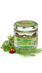 Infuso Depurmix 80gr Trentino Erbe