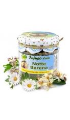 Infuso Notte Serena 60gr Trentino Erbe