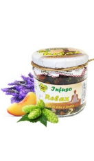 Infuso Relax 90gr Trentino Erbe