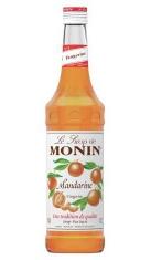 Sciroppo Monin Mandarino 0.70 Monin