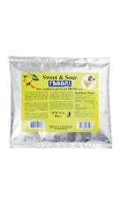Sweet & Sour Fabbri busta 300gr Fabbri