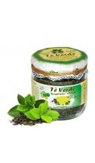 Tè verde Gunpowder 120gr Trentino Erbe