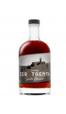 Amaro Zerotrenta 0.70 Amarcor