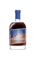 Amaro Zerotrenta Amarissimo 0.50 Amarcor