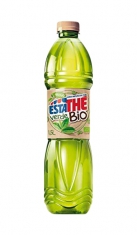 The Estathe Verde Bio 1.5 lt Ferrero