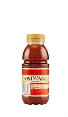 The Twinings Pesca 0.33 x 12 Twinings