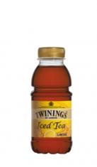 The Twinings Limone 0.33 x 12 Twinings