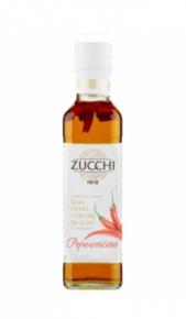 Olio e Peperoncino Zucchi 0.25 Oleificio Zucchi