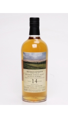 Tomintoul Hidden Spirits Whisky 14 years old 0.70 Hidden Spirits