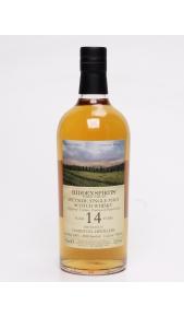 Tomintoul Hidden Spirits Whisky 14 years old 0.70 Hidden Spirits