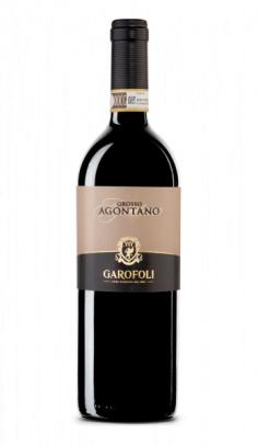 Agontano Conero DOCG Riserva Garofoli magnum 1.5lt Garofoli