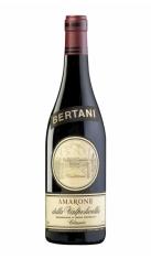 Amarone della Valpolicella Classico Bertani online