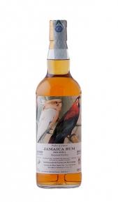 Rum Jamaica I Pappagalli 0.70 lt