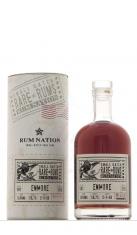 Rum Nation EnMore 1997-2016 0.70 lt Nation