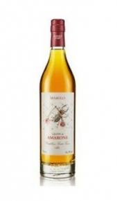 Grappa Marolo Amarone 0.70