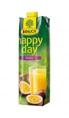 Happy Days Maracuja 1 lt Rauch