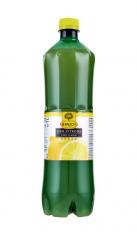 Succo di Limone Rauch 1 lt Rauch