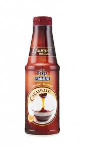 Top Fabbri Caramello 950 gr