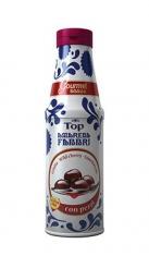 Top Fabbri Amarena 950 gr Fabbri