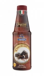 Top Fabbri Cioccolato  950 gr Fabbri