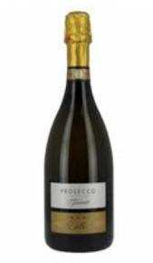 Prosecco DOC Tre Ville 1.5lt magnum Serena