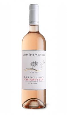 Bardolino Chiaretto DOC Classico Domini Veneti
