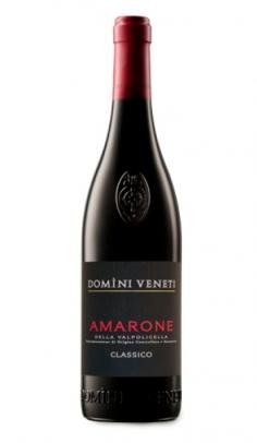 Amarone Domini Veneti online