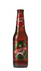 Birra Mc Farland 0,33 lt online