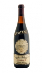 Amarone della Valpolicella DOC Classico 1978 Bertani Bertani