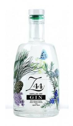 Gin Z44 70 cl Roner