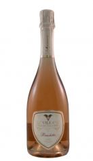 "Franciacorta Rosé ""Briolette"" Villa Franciacorta"