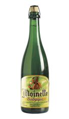 Birra Ale Moinette Biologique 0,75 lt online