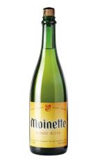 Moinette Blonde 0,75 lt online