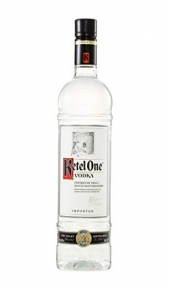 Vodka Ketel One 0.70 lt Ketel