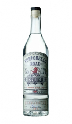 Gin Portobello Road 171 0.70 lt Portobello Road