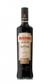 "Averna ""Don Salvatore"" 0.70 Averna"