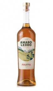 Amaro Ledro Foletto 50 cl Foletto