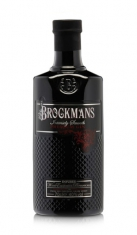Gin Brockmans 0,70 cl brockmans