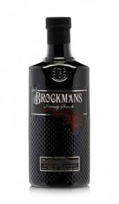 Gin Brockmans 0,70 cl brockmans